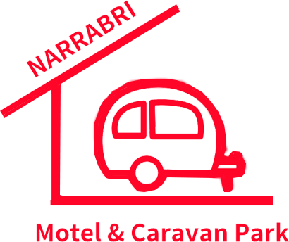 Narrabri Motel